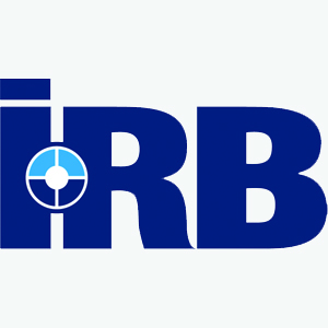 What is IRB?